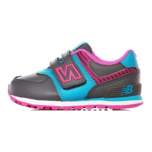 New Balance Kg574khı Bebek Günlük Spor Ayakkabısı Nba311new