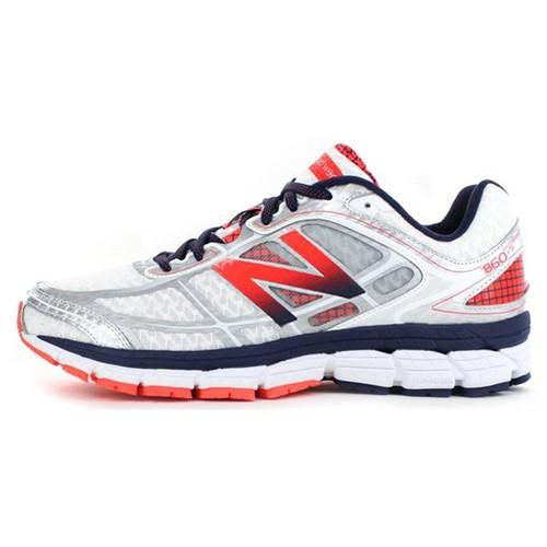 New Balance M860wr5 Erkek Koşu Ayakkabısı Nba275new