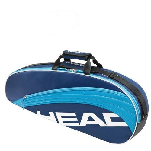 Head Core Pro Teniş Sçantası