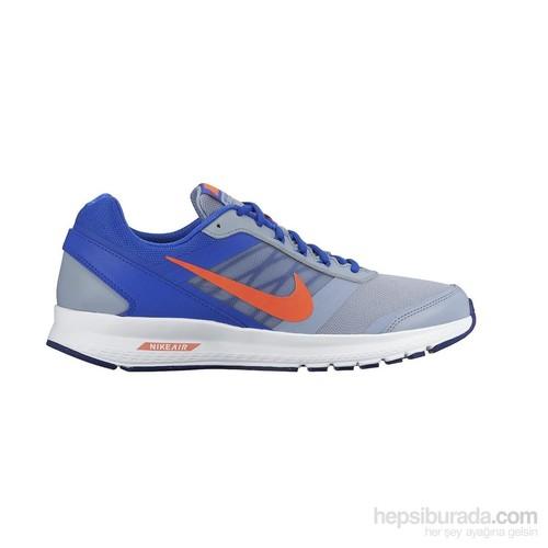 Nike 807092-401 Air Relentless Koşu Ayakkabısı