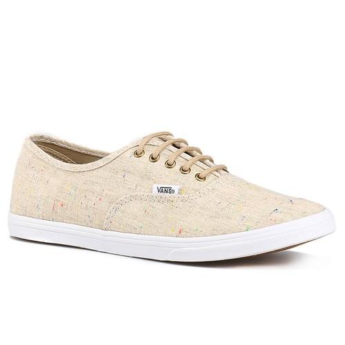 Vans Authentic Lo Pro Taba Unisex Sneaker