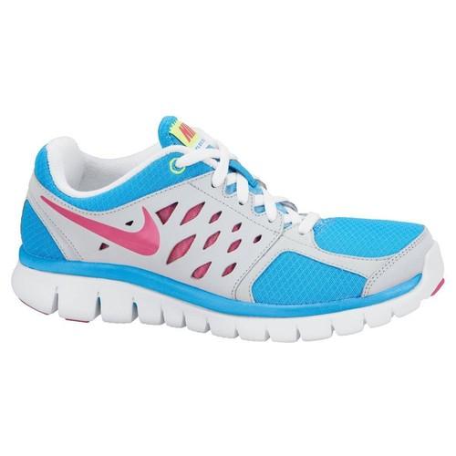 Nike 579971-001 Flex 2013 Run Koşu Ayakkabısı