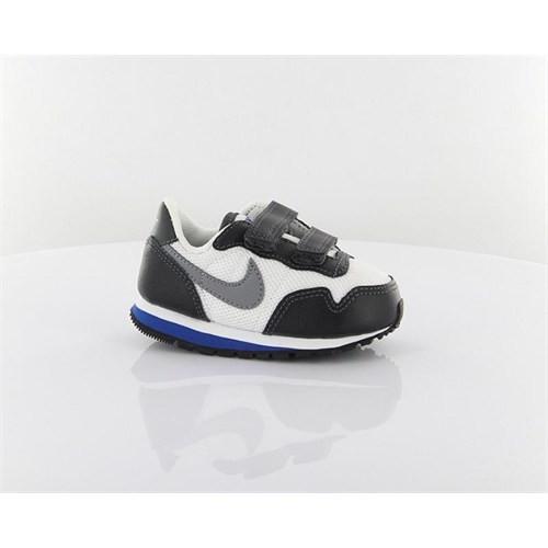 Nike 432021-107 Metro Plus Bebek Günlük Ayakkabı