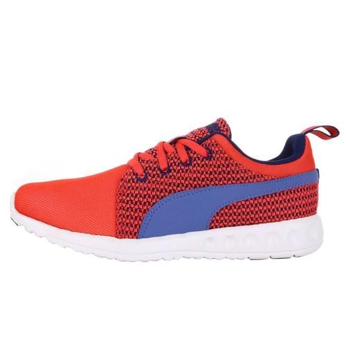 Puma Carson Runner Knit Wn P188151 Koşu Ayakkabısı