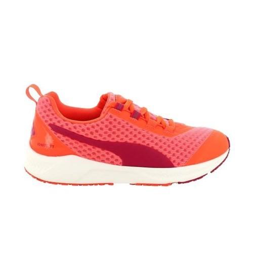 Puma 18857101 Ignite Xt Core Wns Kadın Ayakkabı