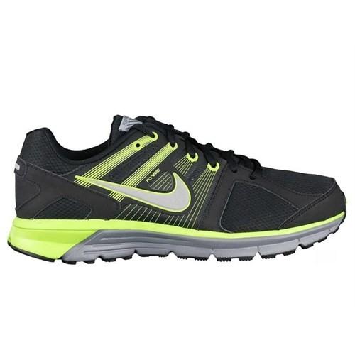Nike 538422-002 Anodyne Shield Koşu Ayakkabısı