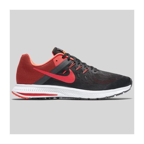 Nike 807276-006 Zoom Winflo Koşu Ve Yürüyüş Ayakkabısı
