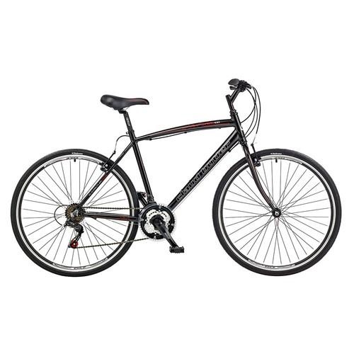 Claud Butler Urban 100 Şehir Bisikleti