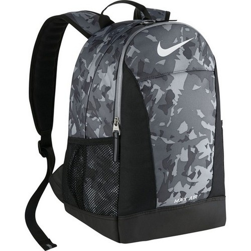 Nike Unisex Çanta Ba4736-009