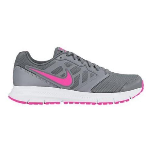 Nike 684765-027 Downshıfter Koşu Ve Yürüyüş Ayakkabısı