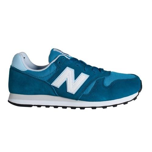 New Balance Wl373Smb Koşu Ve Yürüyüş Bayan Spor Ayakkabı