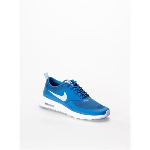 Wmns Nike Air Max Thea Kadın Ayakkabı 599409.Zc0