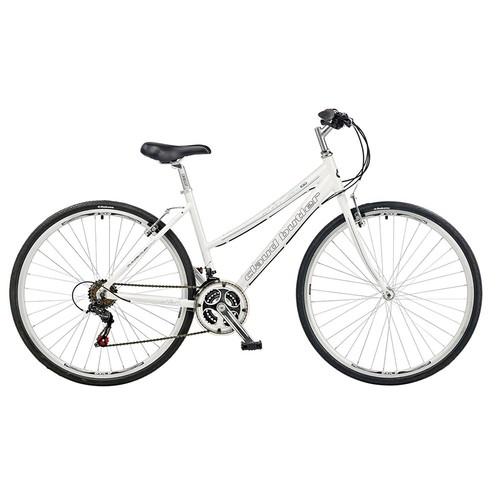 """Claud Butler Urban 100 W 16"""" Kadın Şehir Bisiklet"""