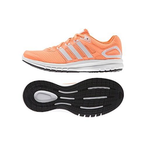 Adidas B39765 Duramo 6 W Bayan Koşu Ayakkabısı
