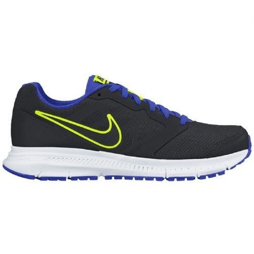Nike 684652-025 Downshifter 6 Koşu Ayakkabısı