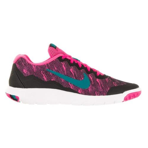 Nike 749177-603 Flex Experience Run Koşu Ayakkabısı