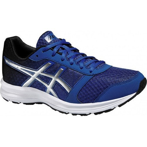 Asics Patriot 8 Koşu Ayakkabısı