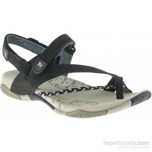 Merrell Siena Sandalet