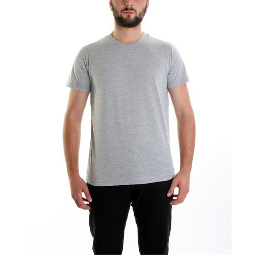 Sportive Spo-Supvebasic Erkek T-Shirt