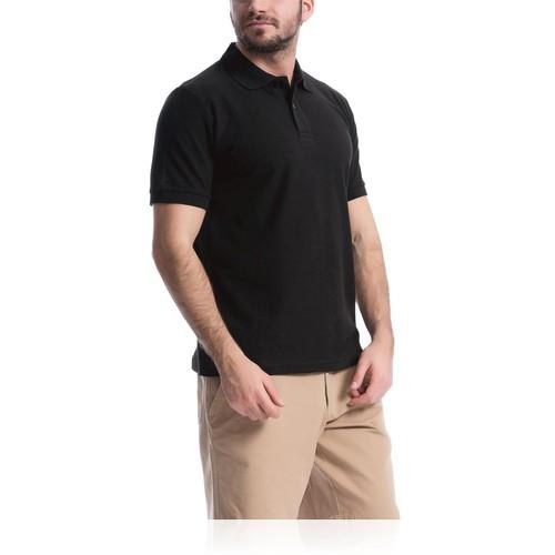 Sportive Polo Pike Erkek T-Shirt