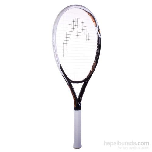 Head Youtek Graphene Speed Tenis Raketi