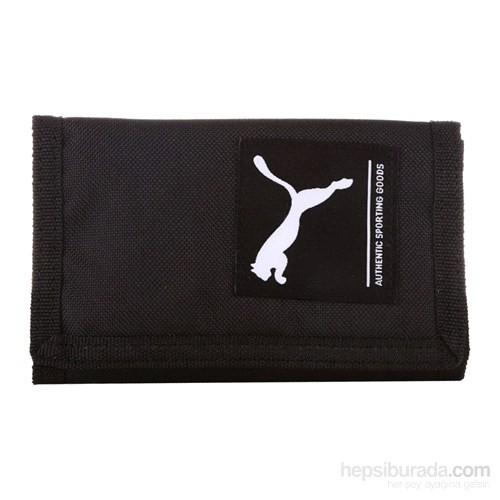 Puma 07299501 Academy Wallet Erkek Cüzdan
