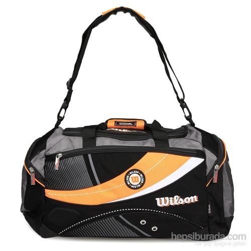Wilson W40139 Spor Çantası