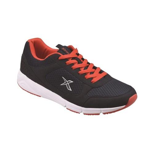 Kinetix 6M Vicolo Erkek Koşu Spor Ayakkabı 1280905