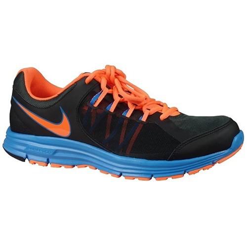 Nike 631628-015 Lunar Forever Koşu Ayakkabısı