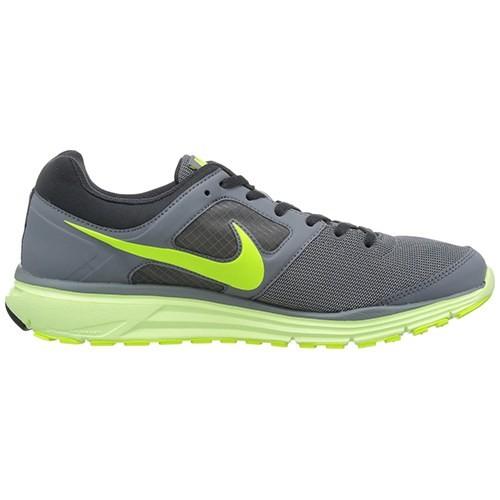 Nike 554677-077 Lunarfly 4 Koşu Ayakkabısı