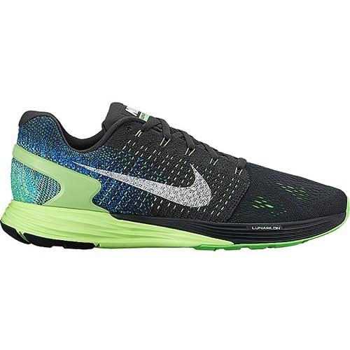 Nike 747355-004 Lunarglide 7 Koşu Ayakkabısı