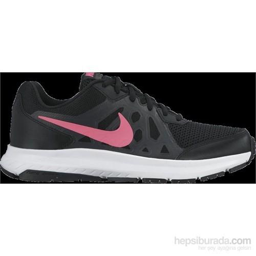 Nike Dart 11 Wmns Spor Ayakkabı