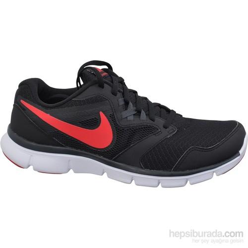 Nike 652852-011 Flex Experience Run Koşu Ayakkabısı