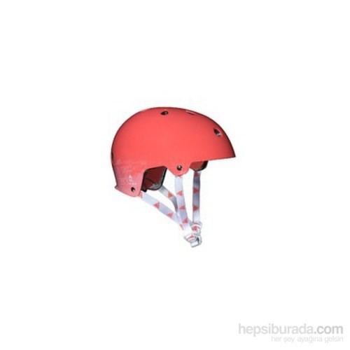 K2s Skates Jr Varsıty Gırls Helmet