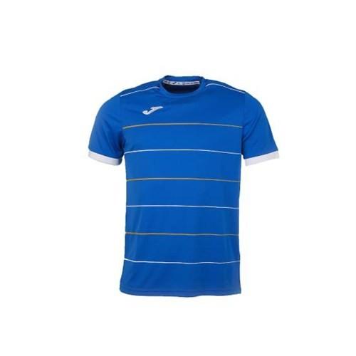 Joma 2101.33.1014 Campus T-Shirt Erkek Tişört