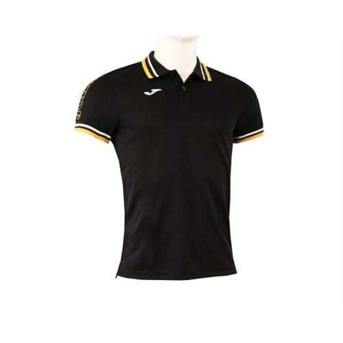 Joma 2102.33.1023 Campus Polo T-Shirt Erkek Polo Tişört