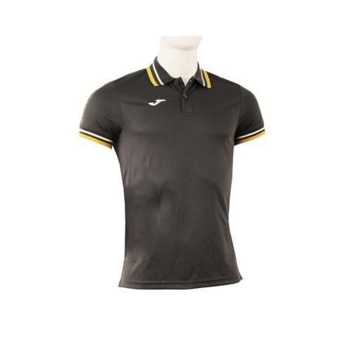 Joma 2102.33.1026 Campus Polo T-Shirt Erkek Polo Tişört