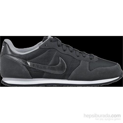 Nike Genicco Wmns Spor Ayakkabı