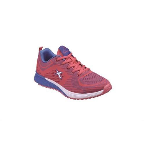 Kinetix 6M Frase Kadın Koşu Spor Ayakkabı 1282220