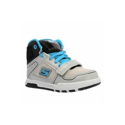 Skechers 91862N-Gybl Çocuk Ayakkabı