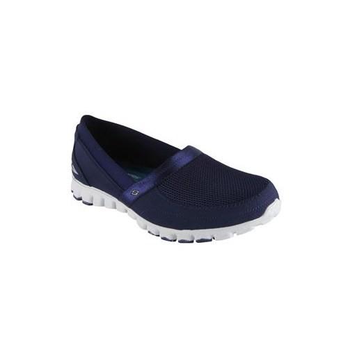Skechers 22258-Nvw Kadın Ayakkabı