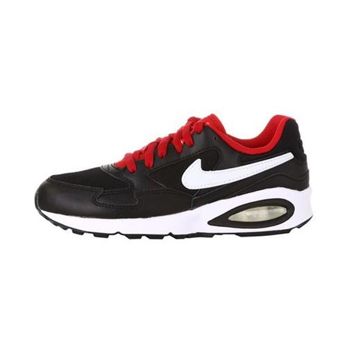 Nike Air Max St Bayan Spor Ayakkabı 654288-008