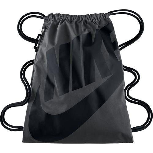 Nike Ba5128-009 Ayakkabı - Sırt Çantası