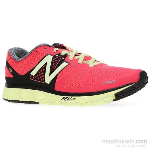 New Balance Kadın Spor Ayakkabı W1500pg