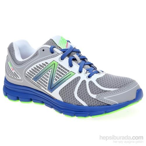 New Balance Kadın Spor Ayakkabı W690gb3