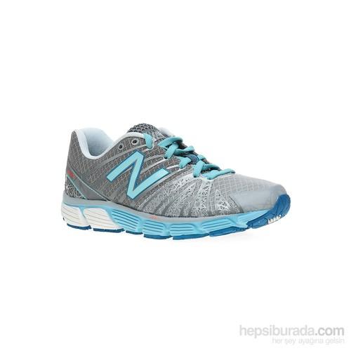 New Balance Kadın Spor Ayakkabı W890sb5