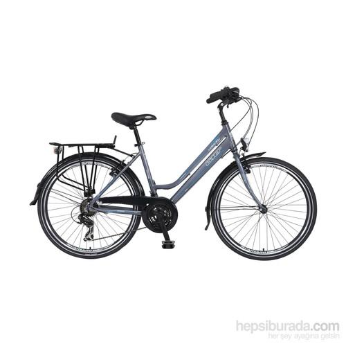 Ümit Velocıty L 26 Jant Bisiklet 2631