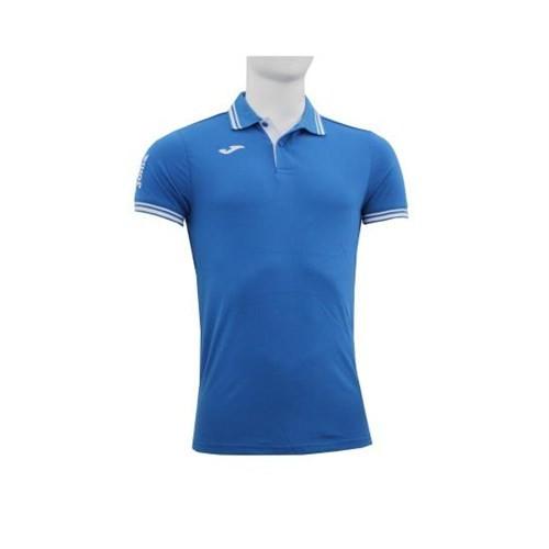 Joma 3007S13.35 Combi Polo T-Shirt Erkek Polo Tişört