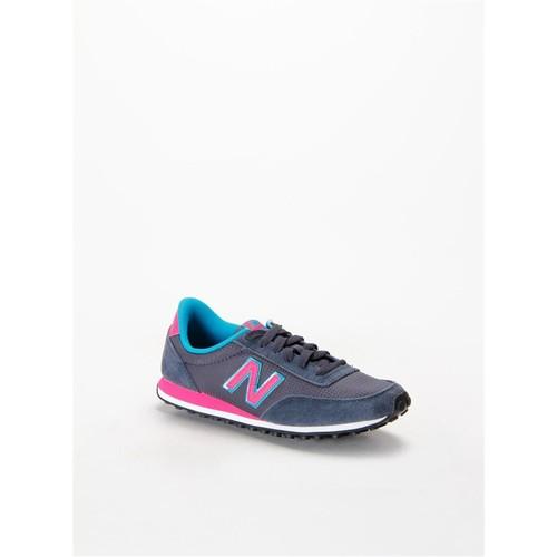 New Balance Kadın Günlük Ayakkabı Wl410cpa.71C