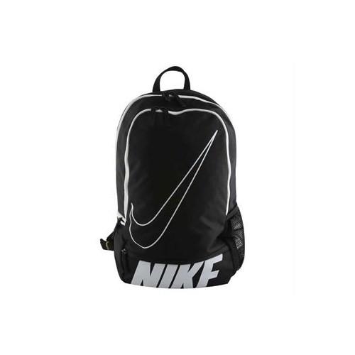 Nike Ba4863-001 Unisex Sırt Çantası